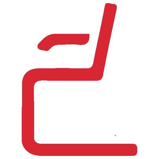favicon_stock_bueroeinrichtung