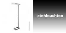 http://buerosysteme-stock.de/picture/upload/image/button_stehleuchten(1).png