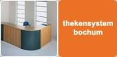 Thekensystem Bochum