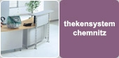 Thekensystem Chemnitz