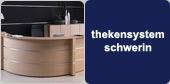 Thekensystem Schwerin